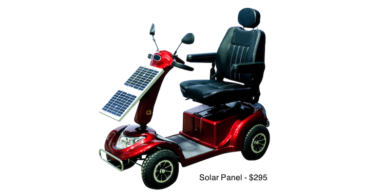 mobility-scooter-ACC-SOLAR-SLIDE2